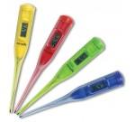 Термометр Microlife MT 16B1