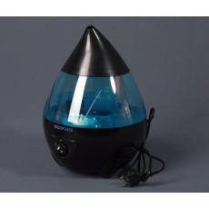 Увлажнитель воздуха Ergopower ER-604