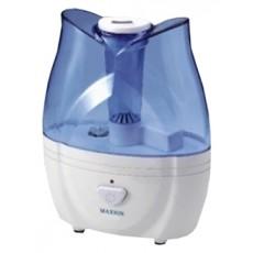 Увлажнитель воздуха Maxion CP-808