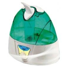 Увлажнитель воздуха Maxion CP-809