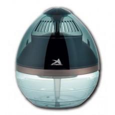 Увлажнитель воздуха «АТМОС-АКВА-1270»