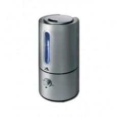 Увлажнитель воздуха «АТМОС-2610»