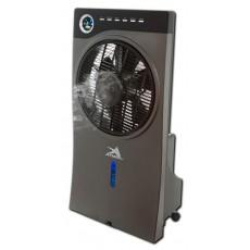 Увлажнитель воздуха «АТМОС-3103»
