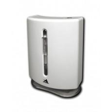 Очиститель воздуха «АТМОС-ВЕНТ-605»