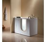Ванна для инвалидов M-G310