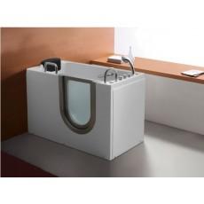 Ванна для инвалидов  M-G309