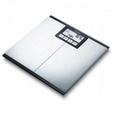 Весы напольные Beurer BG42 Schwarz