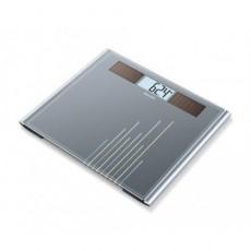 Весы напольные Beurer GS380