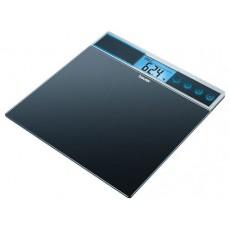Весы напольные Beurer GS39