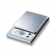 Весы кухонные Beurer KS22
