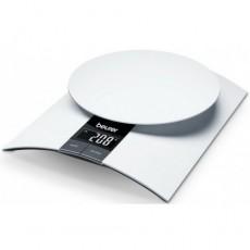 Весы кухонные Beurer KS44