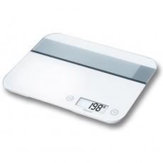 Весы кухонные Beurer KS48