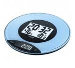 Весы кухонные Beurer KS49