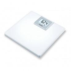 Весы напольные Beurer PS05
