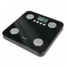 Весы напольные Salter 9106