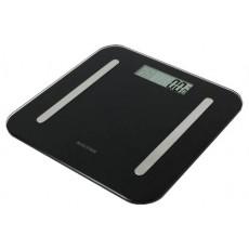 Весы напольные Salter 9147