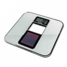 Весы напольные Salter 9068