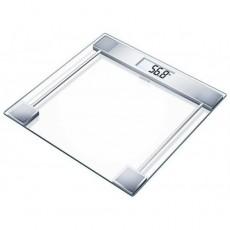 Весы напольные Salter SGS06
