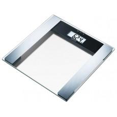 Весы напольные Sanitas SBG14