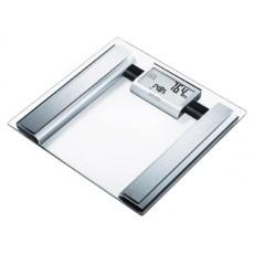 Весы напольные Sanitas SBG39