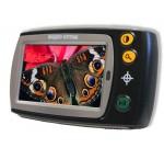 Электронный ручной видеоувеличитель Видео Оптик WU-TV
