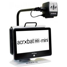 Электронный видеоувеличитель Acrobat HD mini