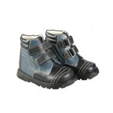 Детская ортопедическая обувь КАРАТ
