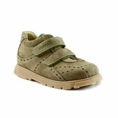 Детская ортопедическая обувь ТЕННИС