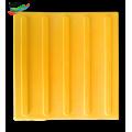 Тактильная плитка полиуретановая- линии